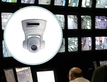 Datacenter : le contrôle d'accès au cœur de la sécurité !