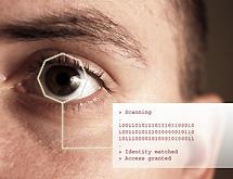 Les nouvelles technologies de controle d'accès biométrique et sans contact