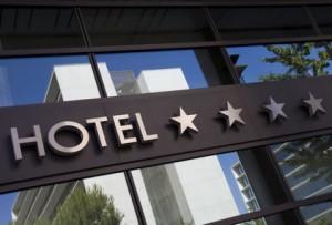 Optimiser la gestion et la sécurité des accès dans l'hôtellerie