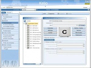 Kelio Protect, le dernier-né des systèmes de contrôle d'accès de Bodet Software